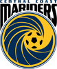 The Central Coast Mariners